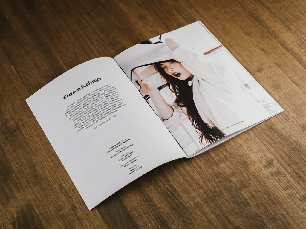 dewerf jumperit book 01