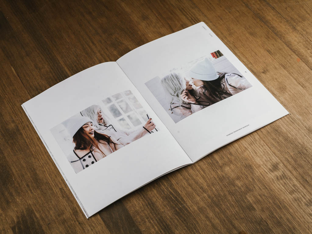 dewerf jumperit book 08