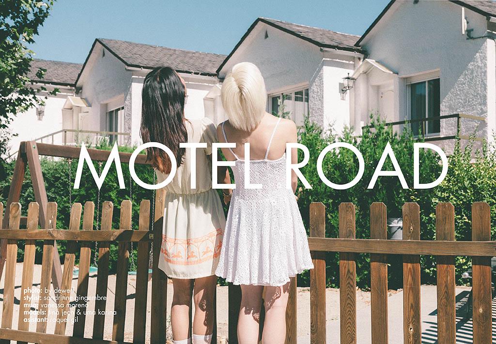 dewerf motel road 1024x711 000