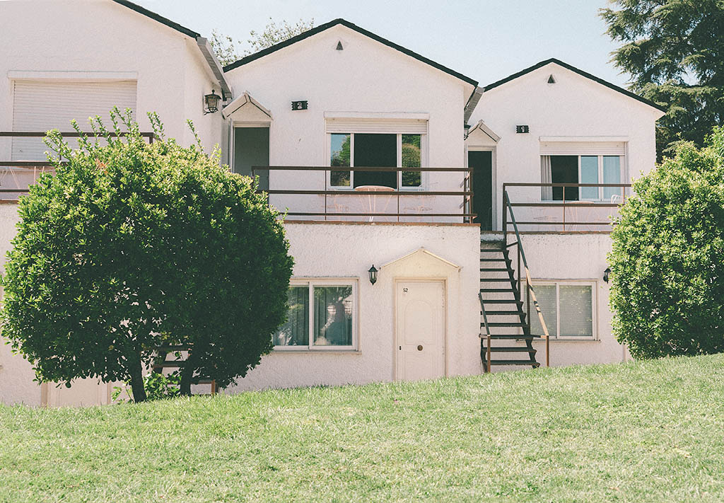 dewerf motel road 1024x711 012