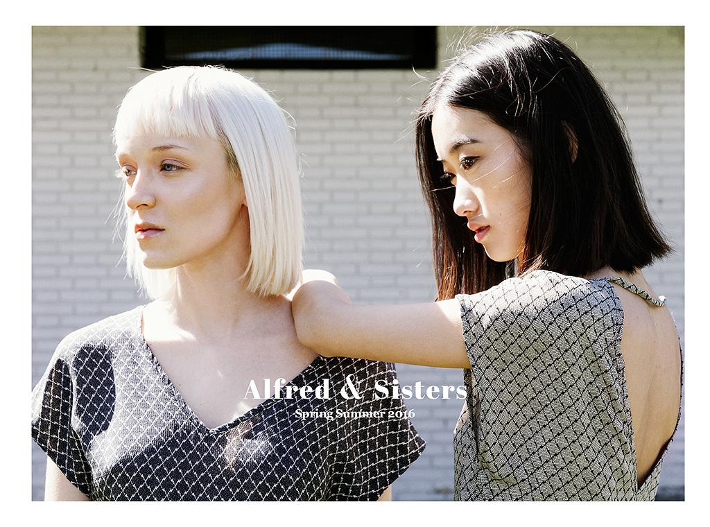 dewerf-mario-lomas-mario-lomas-alfred-and-sisters-1024pix-000