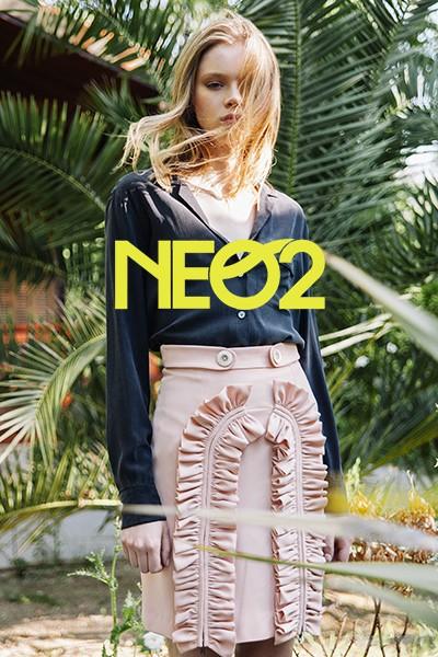 dewerf neo2