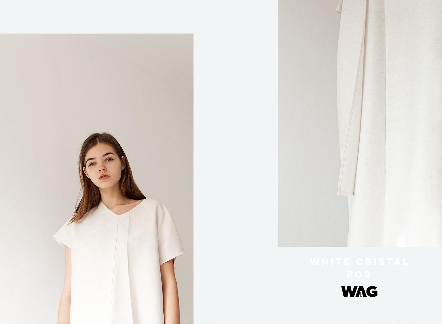 dewerf wag1mag edito 001