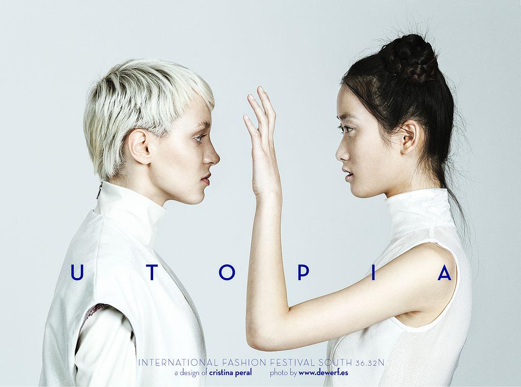 dewerf-utopia-cartel