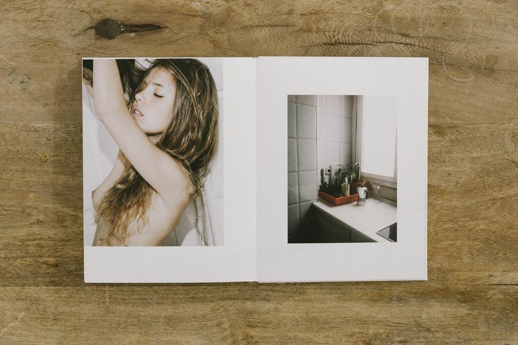 fotolibro dewerf 026