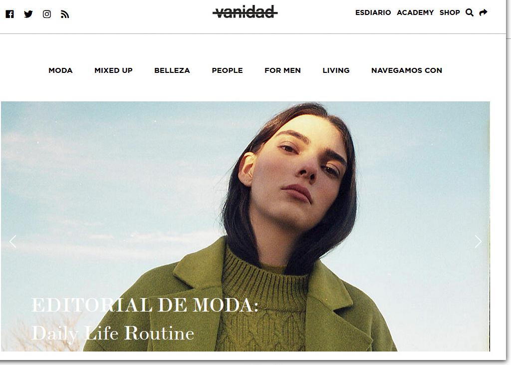 vanidad_edito_web9