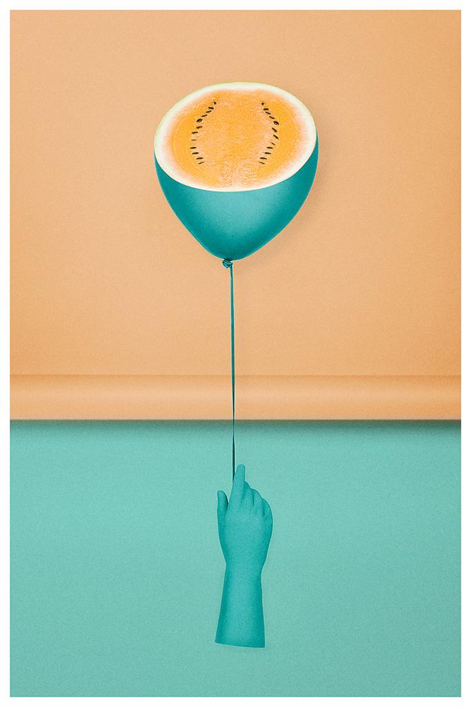 guanter-melon-1024