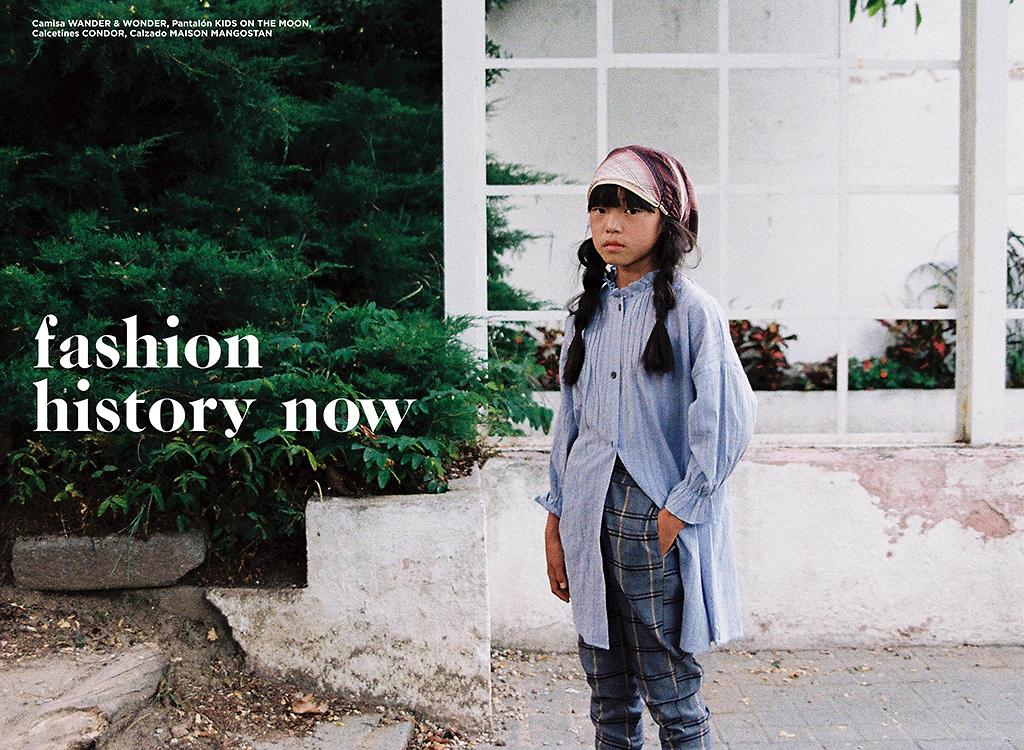 fashionhistorynow