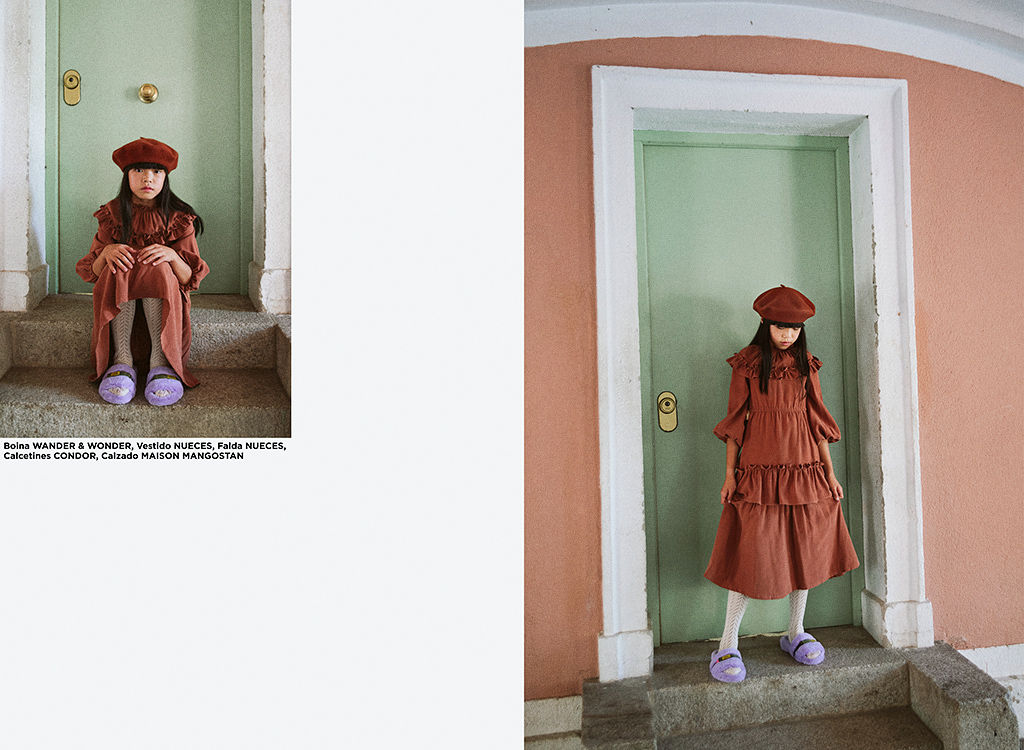 fashionhistorynow11