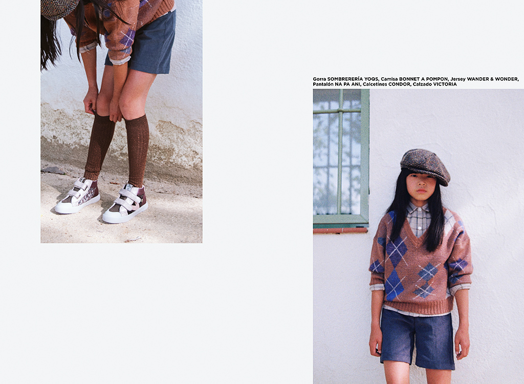 fashionhistorynow13