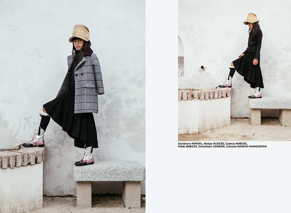 fashionhistorynow5