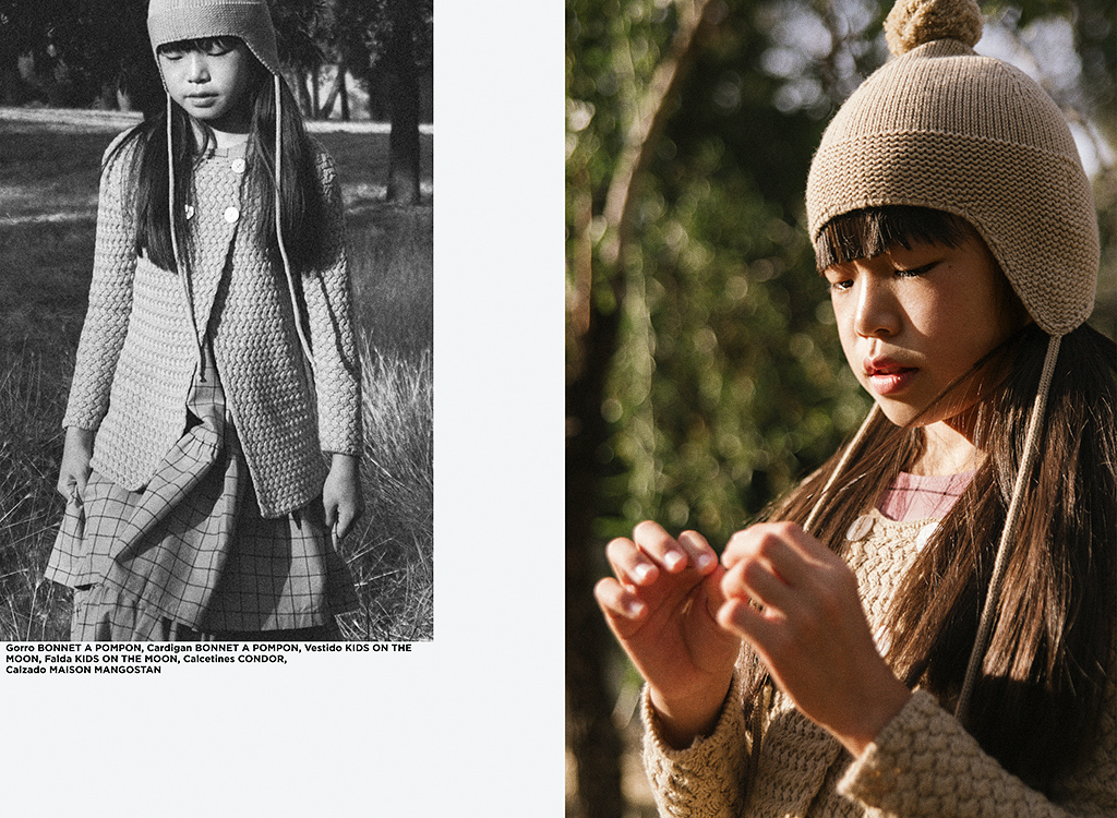 fashionhistorynow8